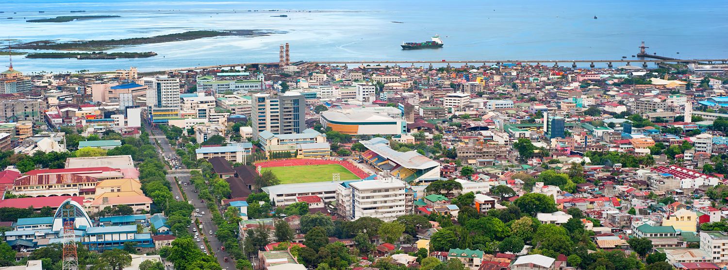 Newshore opens its new office in Cebu, Philippines